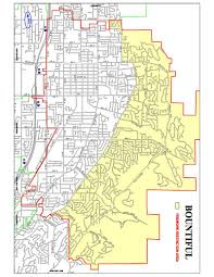 Map Of Ogden Utah by July 4th 2017 Davis County Fireworks Restrictions For When Where