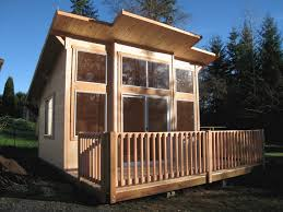 shed roof home plans small shed roof house plans tiny home floor soiaya