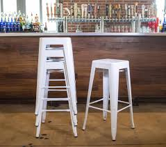 home depot step stool black friday set of 4 stackable metal bar stools only 99 00 shipped at home