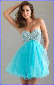 short prom dresses macys home design ideas