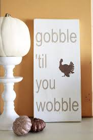 decor and fall decor thanksgiving holidays and