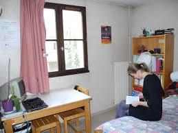 chambre udiant toulouse chambre etudiant toulouse maison design edfos com
