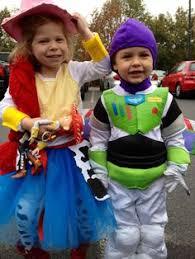 Toy Story Jessie Halloween Costume Woody Toy Story Santlov Woody Woody