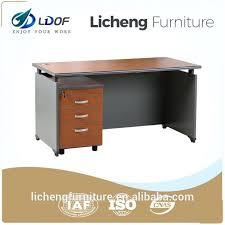 Computer Desk Big Lots Lots Furniture Computer Desk