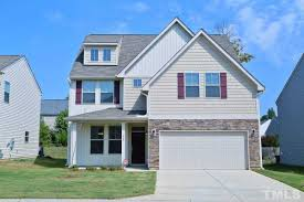 Wilson Parker Homes Floor Plans by Homes For Sale In Tryon Place Raleigh Nc Ernie Behrle