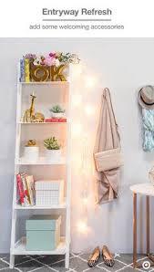 45 diy bookshelves that work homemade bookshelves next homes
