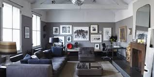 interior design for new home how to add character when moving into a new home hiscox hiscox