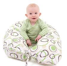 cuscino gravidanza nuvita nuvita annuncia un nuovo cuscino della linea dreamgenii baby