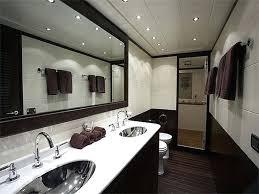 Masculine Bathroom Designs Masculine Bathroom Decor Ideas Bathroom Color Schemes Green Fresh
