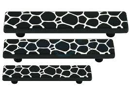 oil rubbed bronze cabinet pulls 3 inch black cabinet pulls 3 inch 3 inch kitchen cabinet handles oil rubbed