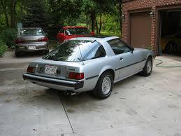 Mazda Rx7 Prices Fs 1979 Rx7 No Rust Rx7club Com Mazda Rx7 Forum