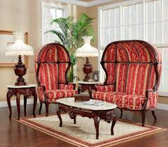 dining room furniture deals sofas fabulous classic living room furniture cheap sectional