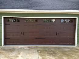 Automatic Overhead Door Garage Door Installation Operator Opener Chain Auto Average