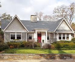 best 25 cape cod jobs ideas on pinterest cottage style orange