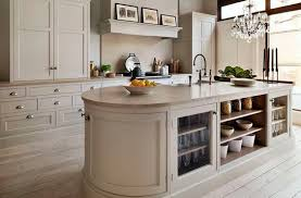 interiors cuisine alresford interiors why choose curved kitchen cabinets