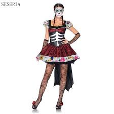 Halloween Circus Costumes Compare Prices Circus Costumes Shopping Buy Price