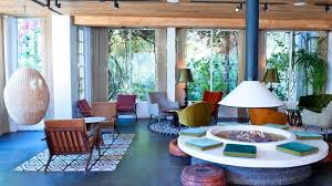 Jonathan Adler Interior Design Amazing Hotel Projects By Jonathan Adler Design Contract