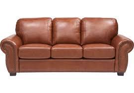 tan brown leather sofa balencia light brown leather sofa leather sofas brown
