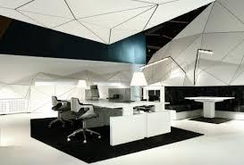 locations bureaux location de bureaux à investir dans l immobilier d entreprise