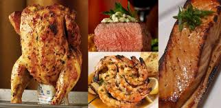 thewebergrill is doing the cooking this thanksgiving 11 28 13