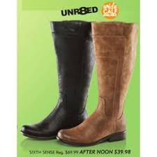 ugg boots target store hours thanksgiving mount mercy
