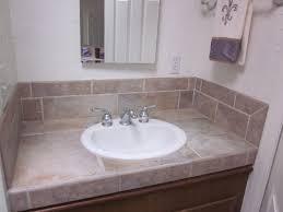 designer bathroom sink bathrooms fancy modern bathroom sinks plus copper bathroom sinks