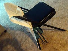 covers for folding chairs best 25 folding chair covers ideas on cheap chair
