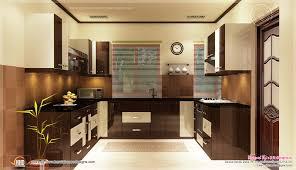 home interior design low budget best bedroom designs india low cost 19332
