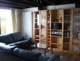 ferienhaus 3 schlafzimmer ferienwohnung in nieuwpoort ref 7232