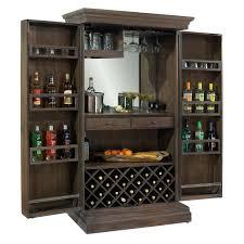 Victuals Bar Cabinet Best 25 Wine Bar Cabinet Ideas On Pinterest Living Room Bar
