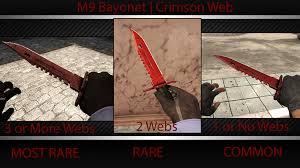 knife patterns steam community guide cs go knife patterns