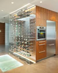 7 creative wine cellars you have to see to believe homeyou