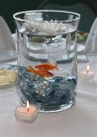 wedding goldfish bowl centerpieces 28 images 25 best ideas