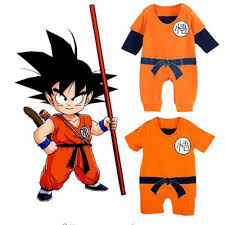 goku halloween background online get cheap dragon tales aliexpress com alibaba group