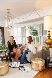 Gold Living Room Ideas Interiors Fabulous Black White And Gold Living Room Ideas White