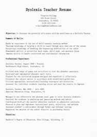 criminal justice resume objective examples realtor resume objective dalarcon com healthcare resume objective examples free resume example and
