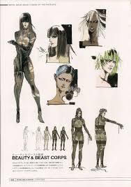 https i pinimg 736x 4a 899 best metal gear solid images on metal gear solid