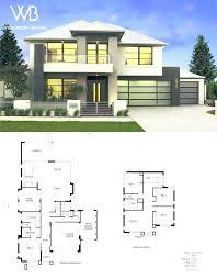 my dream house plans modern villa plan my dream house indian modern house plans and