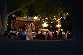 Wedding Venues In Utah Weddings Switchback Grille