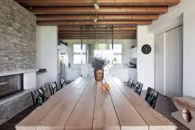 sedie per sala da pranzo prezzi sedie per sala da pranzo prezzi spirit trasparente ghost sedia