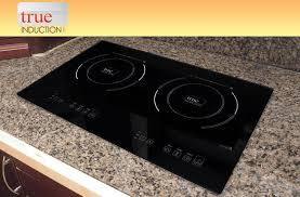 2 Burner Cooktop Electric 2 Burner Induction Cooktop Portable 9 Best Portable Stoves And