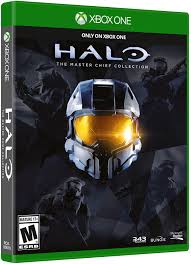 how much will xbox one games cost on black friday amazon amazon com halo the master chief collection microsoft