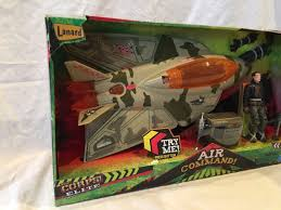 lego army jet corps elite lanard air command kids army military soldier toys jet