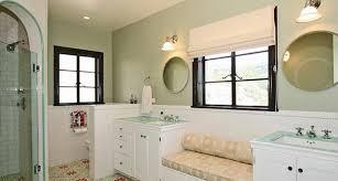 Classic Bathroom Furniture 23 Bathroom Furniture Designs Ideas Plans Design Trends