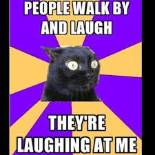 Anxiety Cat Memes - anxiety cat meme 6 entertainmentmesh