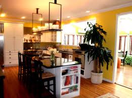 Kitchen Lighting Design Guidelines by Kitchen Lighting Design Guide Kitchen Design Ideas