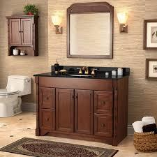 badezimmer mit holz 14126 badezimmer holz 8 images badezimmer holz bnbnews co