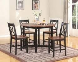 Drop Leaf Bistro Table Counter Height Table With Leaf Foter