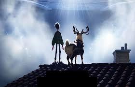 new movie trailers 2011 november arthur christmas