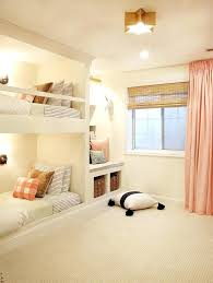 small kids room small kids room smart ideas for two zoeclark co